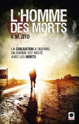 VM Zito - L'Homme Des Morts