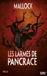Mallock - Les Larmes De Pancrace