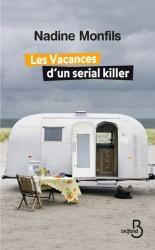 N. Monfils - Les Vacances D'Un Serial Killer