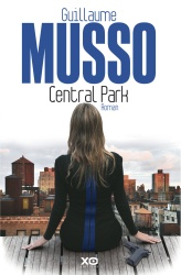 G. Musso - Central Park