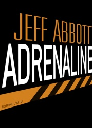 J. Abbott - Adrénaline
