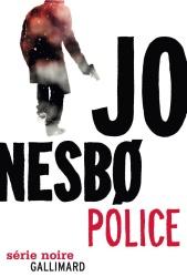 J. Nesbo - Police