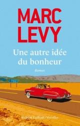 M. Levy - Une Autre Idée Du Bonheur