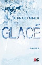 B. Minier - Glacé