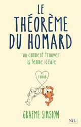 G. Simsion - Le Théorème Du Homard