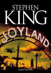 S. King - Joyland