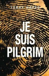 T. Hayes - Je Suis Pilgrim