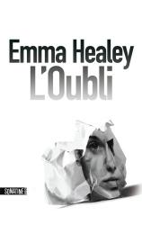 E. Healey - L'Oubli