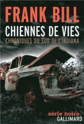 F. Bill - Chiennes De Vies