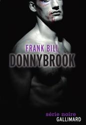 F. Bill - Donnybrooke