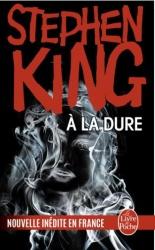 S. King - A La Dure
