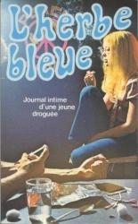 B. Sparks - L'Herbe Bleue