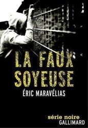 E. Maravélias - La Faux Soyeuse