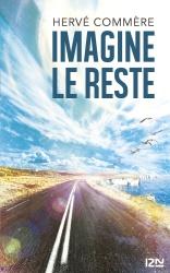 H. Commère - Imagine Le Reste