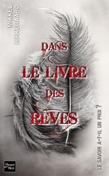 M. Birkegaard - Dans Le Livre Des Rêves