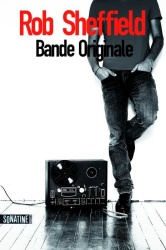 R. Sheffield - Bande Originale