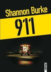 S. Burke - 911