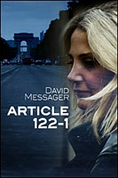 D. Messager - Article 122.1