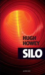 H. Howey - Silo