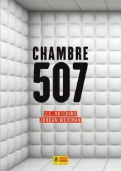 Hutchins & Weisman - Chambre 507