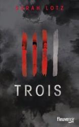 S. Lotz - Trois