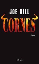 J. Hill - Cornes