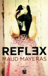 M. Mayeras - Reflex