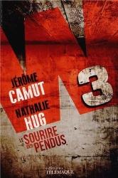 J. Camut & N. Hug - Le Sourire Des Pendus