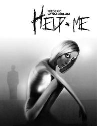 F. Gynsterblom - Help Me