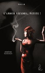 J. Fansten - L'Amour Viendra Petite