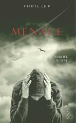 M. Houri - Menace
