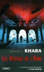 D. Khara - Les Vestiges De L'Aube