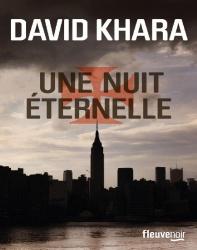 D. Khara - Une Nuit Eternelle