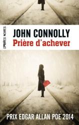 J. Connolly - Prière D'Achever