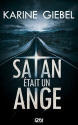 K. Giebel - Satan Etait Un Ange
