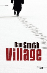 D. Smith - Le Village