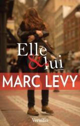 M. Levy - Elle & Lui