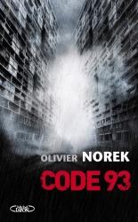 O. Norek - Code 93