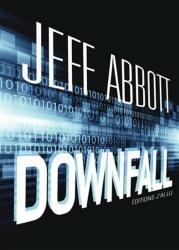 J. Abbott - Downfall