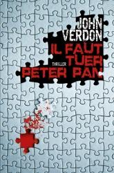 J. Verdon - Il faut tuer Peter Pan