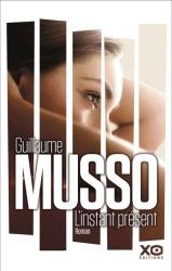 G. Musso - L'Instant Présent