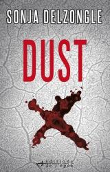 S. Delzongle - Dust
