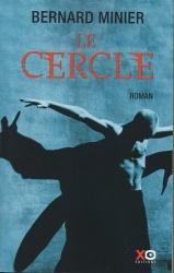 B. Minier - Le Cercle