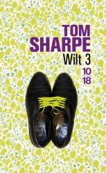 T. Sharpe - Wilt 3