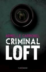 A. Carbonel - Criminal Loft