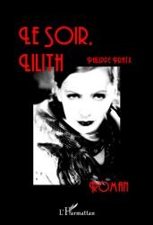 P. Pratx - Le soir, Lilith