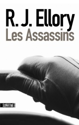 RJ Ellory - Les assassins
