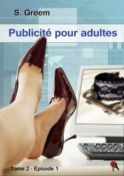 S. Greem - Publicité pour adultes : Ep4