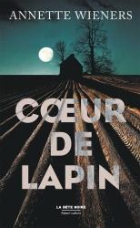 A. Wieners - Coeur De Lapin