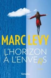 M. Levy - L'horizon à l'envers